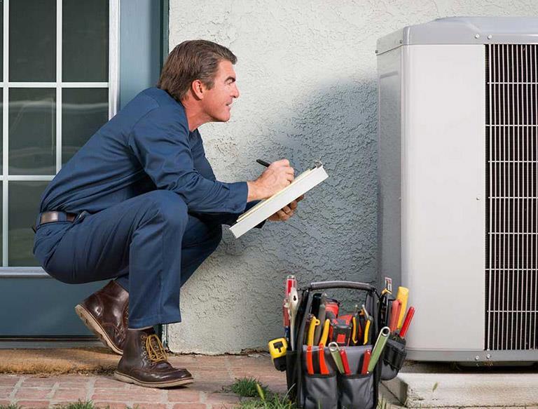 furnace repair service  u0026 installation ann arbor mi